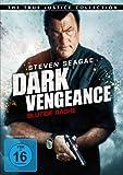 Dark Vengeance Blutige Rache kostenlos online stream