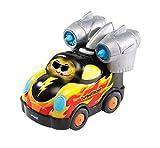 Vtech 80-143864 - Tut Tut Baby Flitzer - Special Edition
