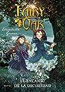 Fairy Oak 2. El encanto de la oscuridad par Gnone
