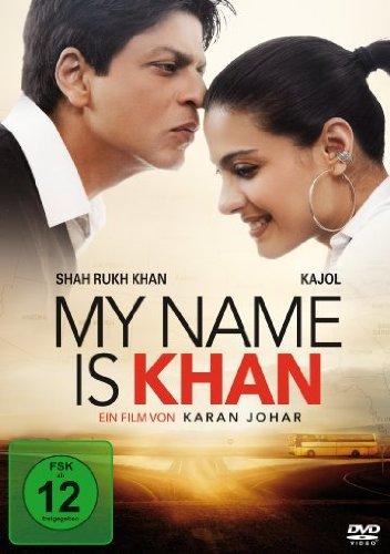Bild von My Name Is Khan
