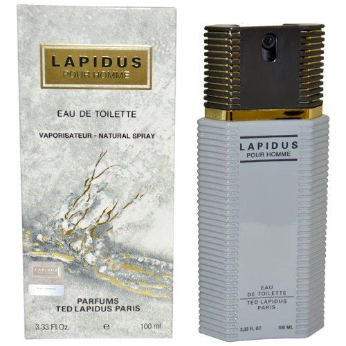 Ted Lapidus 71054 Acqua di Colonia