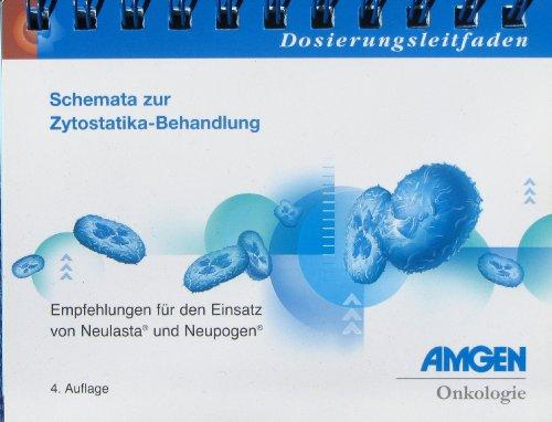 schemata-zur-zytostatika-behandlung