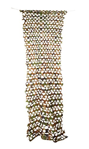 Boland 44316 - Tarnnetz, Circa 230 x 80 cm