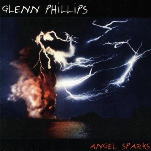 Angel Sparks -
