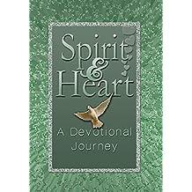 Spirit & Heart