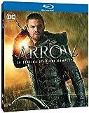 Arrow - La Settima Stagione Completa  (4 Blu Ray)