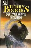 Der Zauber von Shannara