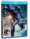 Pacific Rim [Warner Ultimate (Blu-ray)]