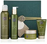 RITUALS The Ritual of Dao - Calming Ritual 2017 set de regalo M