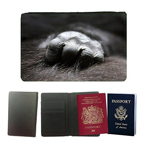 pu-supporto-di-cuoio-del-passaporto-con-slot-per-schede-m00104969-gorilla-baby-main-fermer-ape-tiere
