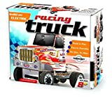 Technokits Racing Truck by Technokits