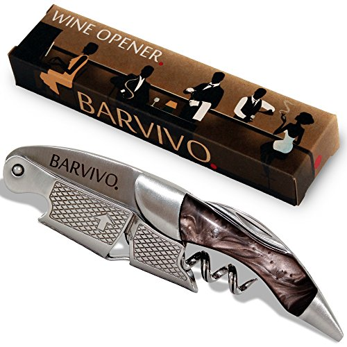 professional-waiters-corkscrew-by-barvivo-this-bottle-opener-for-wine-and-beer-bottles-is-used-by-wa