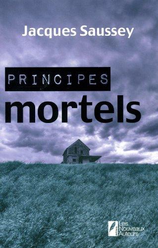 """<a href=""""/node/96581"""">Principes mortels</a>"""