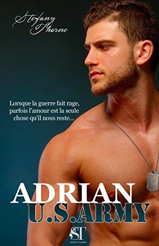 adrian-us-army