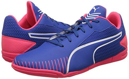 Puma 365 CT Bleu
