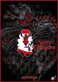 Nutty Dragons par Geoffrey Legrand
