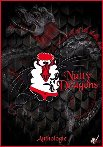 Nutty Dragons, Alizée Villemin