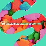 Sweets (Soda Pop) (Original Mix)