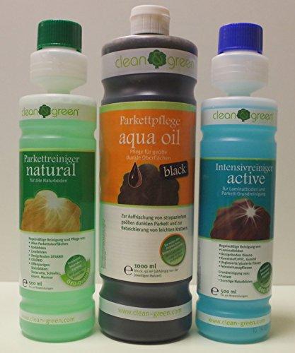 abdiseno-concept-gbrc-combinado-oferta-haro-clean-green-natural-active-y-aqua-oil-black