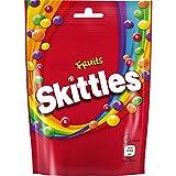 Skittles Fruit 14 x 174 g