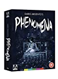 Phenomena Limited