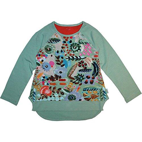 oilily-mdchen-langarmshirt-yf16gje205-mehrfarbig-green-73-116
