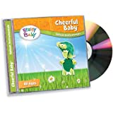Brainy Bebé Alegre Baby CD