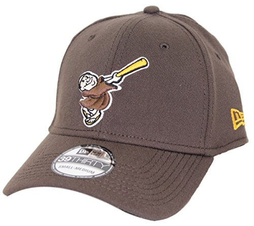 san-diego-padres-new-era-mlb-39thirty-cooperstown-classic-custom-flex-fit-hat