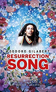 Résurrection song par Teodoro Gilabert