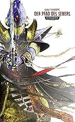 Warhammer 40.000 - Der Pfad des Sehers: Pfad der Elder Teil 2