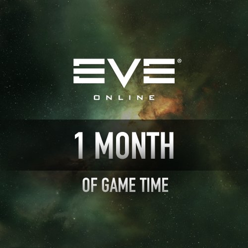 1-month-of-game-time-eve-online-game-connect