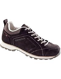 Dachstein Skywalk LC Wmn Damen Sneakers