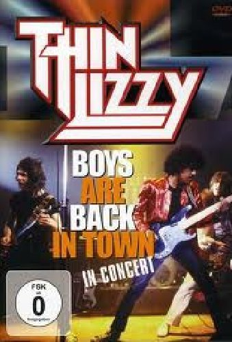 thin-lizzy-boys-are-back-in-town