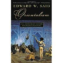 Orientalism.