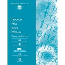 Producer Price Index Manual: Theory and Practice