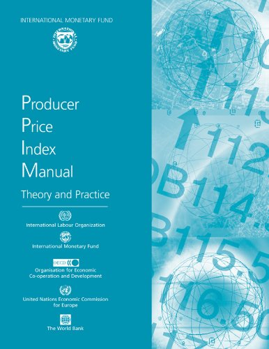 producer-price-index-manual-theory-and-practice-english-edition