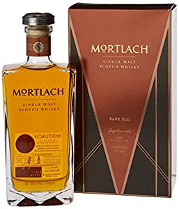 Mortlach Rare Old Single Malt Scotch Whisky, 50cl