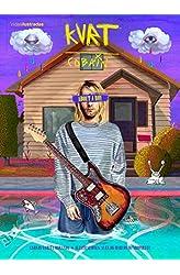 Descargar gratis Kurt Cobain: About a boy en .epub, .pdf o .mobi