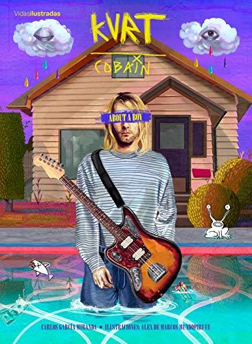 Nirvana, que hostias - Página 3 51PeVAphwhL