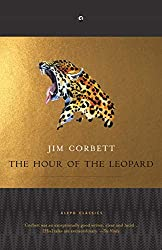 The Hour of the Leopard