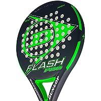 palas padel - Raquetas / Tenis: Deportes y aire libre - Amazon.es