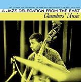 Chambers'music [180g Vinyl Edi