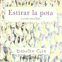 Estirar La Pota (APEL-LES MESTRES CATALA)