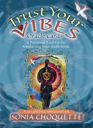 the-trust-your-vibes-oracle-deck-a-psychic-tool-kit-for-the-sixth-sense-a-psychic-tool-kit-for-awake