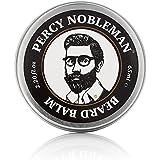 Percy Nobleman Balsamo da Barba 65ML