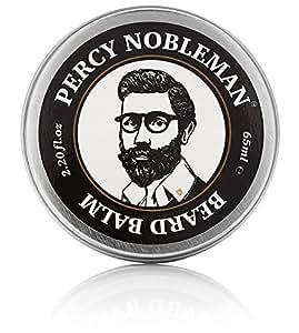 Percy Nobleman Beard Balm 65ML