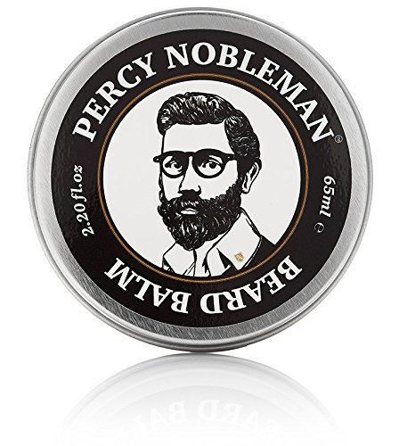 PERCY NOBLEMAN Beard Balm 65 ml