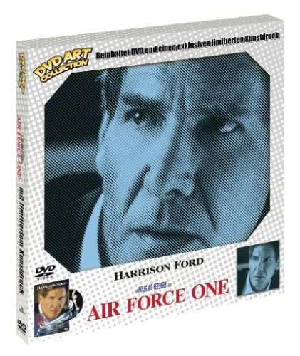 air-force-one-dvd-art-collection-limited-edition