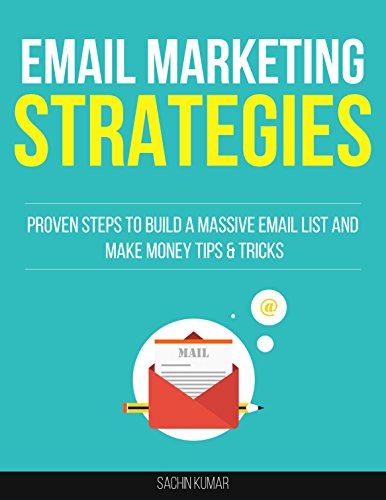 email-marketing-strategies-proven-steps-to-build-a-massive-email-list-and-make-money-tips-tricks-eng