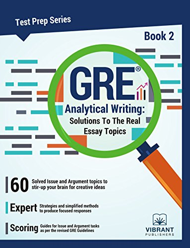 gre issue essay How to write the gre analytical writing essays how to write the gre essays but here's a brief how-to for writing the essays how to write the gre issue essay.